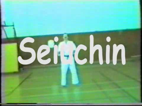 Seiuchin-Joe